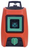 Лазерный уровень самовыравнивающийся Condtrol Neo G1-360 (1-2-156)