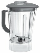 Чаша-комбайн для блендера KitchenAid 5KPP56EL