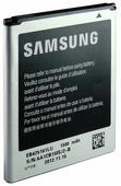 Аккумулятор для телефона By-mobile совместим с Samsung EB425161LU