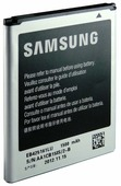Аккумулятор Samsung EB425161LU для Samsung Galaxy Ace II GT-i8160/S7562/i8190/S7390/Galaxy J1 Mini SM-J105H