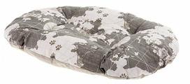 Подушка для кошек, для собак Ferplast Relax C 78/8 (82078077) 78х50 см