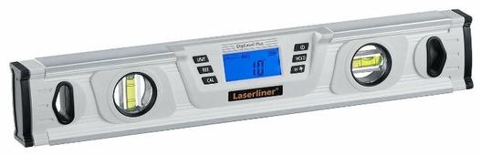 Уклономер электронный Laserliner DigiLevel Plus 40
