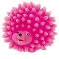Мячик для собак DEZZIE Ежик (5604056)