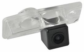 Камера заднего вида INCAR Incar VDC-032