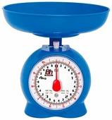 Кухонные весы Bayerhoff BH-5149