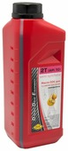 Моторное масло DDE 2T (API TС) 1 л