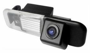 Камера заднего вида Intro Incar VDC-093