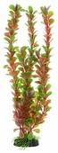 Искусственное растение BARBUS Людвигия ползучая 30 см