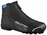 Ботинки для беговых лыж Salomon RC Prolink Jr