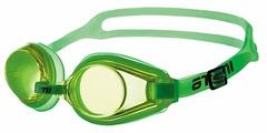 Очки для плавания ATEMI M104