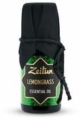 Zeitun эфирное масло Лемонграсс