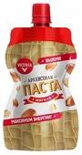 VICENTA Арахисовая паста мягкая