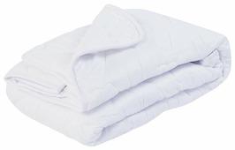 Одеяло ТекСтиль Бамбук облегченное