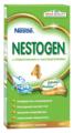 Смесь Nestogen (Nestlé) 4 (с 18 месяцев) 350 г