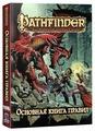 Книга правил HOBBY WORLD Pathfinder. Основная книга правил