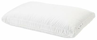 Подушка IKEA Практвэдд, 604.467.34 44 х 67 см