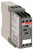 Реле контроля тока ABB 1SVR430841R0500