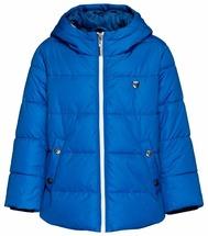 Куртка Gulliver 21906BMC4102