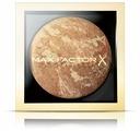 Max Factor Пудра-бронзер Creme Bronzer