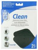Фильтр для туалета кошек Catit 50705
