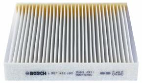 Фильтр BOSCH 1987432190