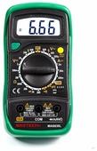 Мультиметр Mastech MAS830L