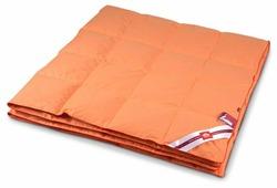 Одеяло KARIGUZ Colour Therapy, легкое