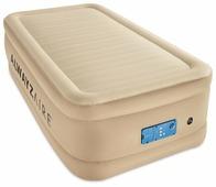 Надувная кровать Bestway Alwayzaire Fortech (69035 BW)