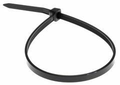 Стяжка кабельная (хомут стяжной) REXANT 07-0201-5 4.8 х 250 мм