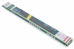 Щетка стеклоочистителя гибридная Heyner Hybrid (029000) 480 мм