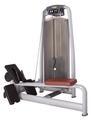 Тренажер со встроенными весами Bronze Gym A9-012A