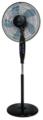 Напольный вентилятор Soler & Palau ARTIC-405 CN TC