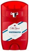 Дезодорант стик Old Spice WhiteWater
