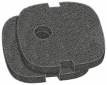 Наполнитель Sera Filter Sponge Black для Fil Bioactive 130 и 130+УФ