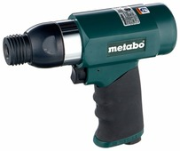 Отбойный молоток Metabo DMH 30 SET