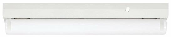 Светильник Paulmann для мебели 73330