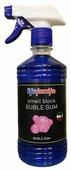Ekokemika спрей Smell Block Buble gum, 500 мл