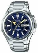 Наручные часы CASIO MTP-E200D-2A