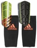 Защита голени adidas CW9709