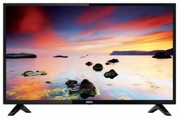 Телевизор BBK 32LEX-7143/TS2C