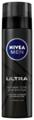 "Гель для бритья ""Ultra"" Nivea"