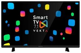 "Телевизор VEKTA LD-32SR4715BS 31.5"" (2018)"