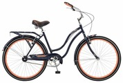 Круизер Schwinn Baywood Women V-brake (2019)