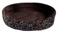 Лежак для собак TRIXIE Marino Bed (38282) 55х45 см
