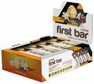Be First Протеиновый батончик First bar (40 г)(24 шт.)