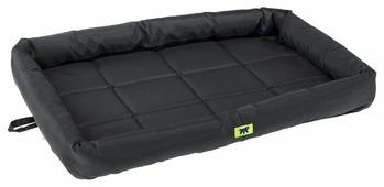 Лежак для собак Ferplast Tender Tech 75 76х53х5 см
