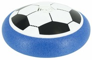 Dolemikki Футбольный мяч летающий WJ0095