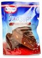 Dr. Oetker Глазурь со вкусом темного шоколада 100 г