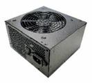 Блок питания CWT GPK-650S 650W