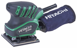 Плоскошлифовальная машина Hitachi SV12SG